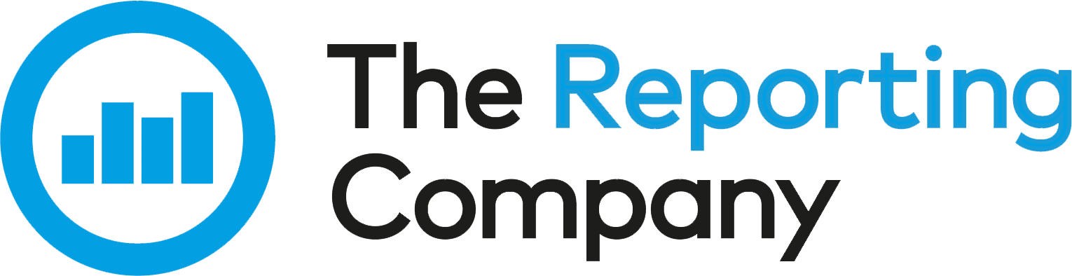 The Reporting Company